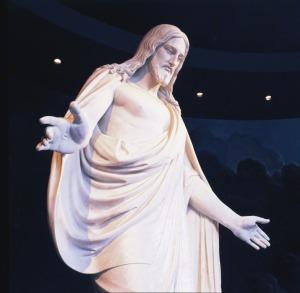 christus-lds-454706-tablet