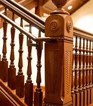 provo handrail