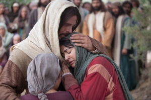 pictures-of-jesus-mary-martha-1104492-gallery
